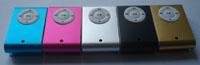 苹果夹子摄像头/苹果MP3摄像头/苹果夹子MP3摄像头/MP3摄