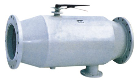 管道过滤器。全自动过滤器,智能型电子水处理器,旋流除砂器
