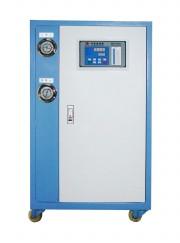 石家庄冷冻机(水冷式冷冻机、风冷式冷冻机);冷冻机系统