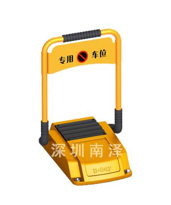 停车场管理系统/深圳停车场系统厂家/门槛系统/电子巡更/遥控车位