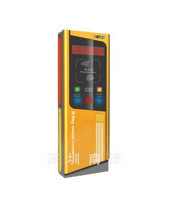 停车场管理系统/互通系列-大票箱DD-191