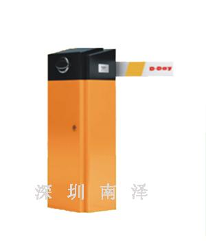 停车场管理系统-自动道闸 DD-800