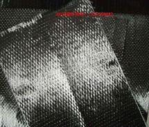 北京碳纤维布