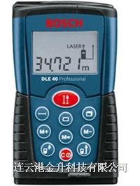 德国BOCSH博世手持激光测距仪DLE40|德国博世激光测距仪