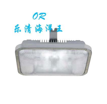 NFC9180海洋王泛光灯nfc9112-海洋王灯具