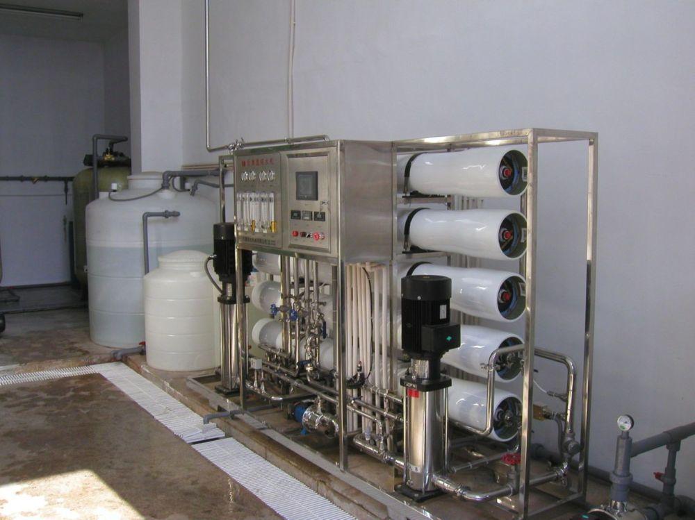 上海品拓环保工程设备有限公司的形象照片