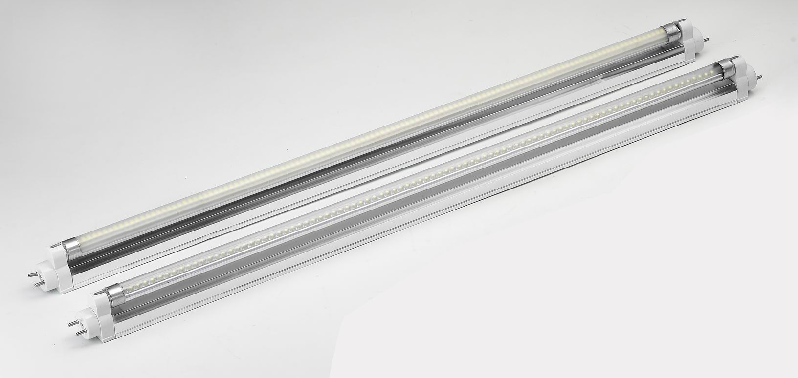 LED灯管接线示意图
