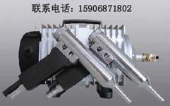 热风焊接机,塑料焊枪DSH-3K