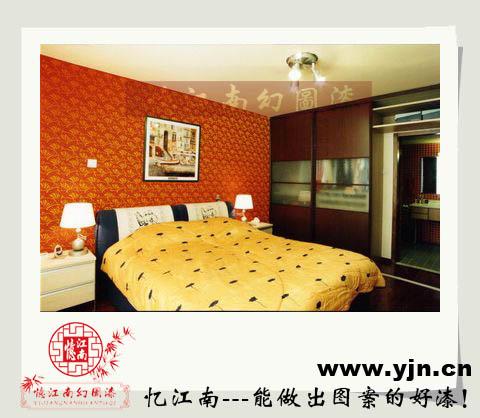 镇江市恒迅科技开发有限公司的形象照片