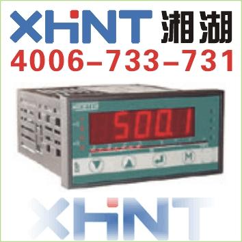 PS384Q-4X1 无功功率表_0731-23354988
