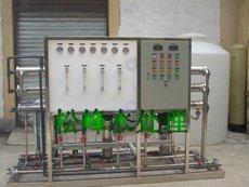 松峰水处理,潍坊水处理设备