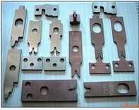 铝焊锡线|剥漆刀头|裁线机刀片|剥线机刀片