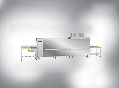 供应烟台餐具消毒设备D潍坊自动洗碗机D东泰餐具消毒清洗机