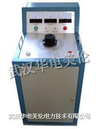 SLQ系列大电流发生器(升流器)