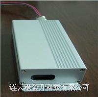 激光测距传感器DHT-70/激光测距传感器/手持激光测距仪
