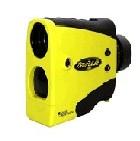 美国激光测距测高测角仪Trpulse200B 美国激光测距仪