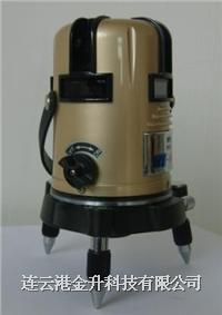 惠阳激光标线仪器HY6300激光标线仪/激光标线仪/惠阳激光标线仪