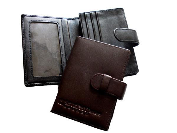 工作证皮夹,皮套,工作皮夹,皮具厂,皮具礼品厂