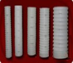 供应整地工程排水滤管、排水管,膨润土防水毯施工13370618566