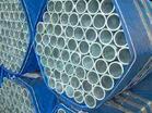 镀锌管 sc钢管