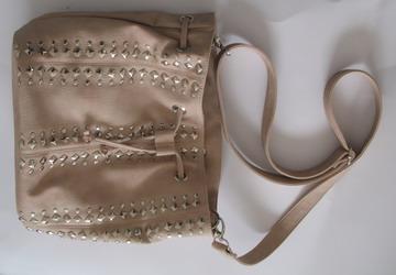 bag611671亮片包单肩包