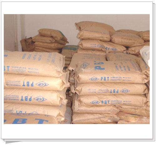 供应PBT台湾长春4886.4883塑胶原料