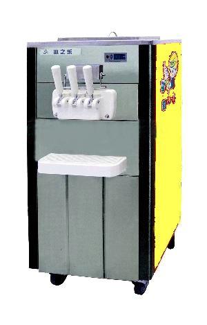 冰淇淋机 冰激凌机 冰淇淋机价格 冰激凌机厂家 冰淇淋机加盟