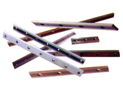 河南剪板机刀片|剪板机刀具|折弯机模具开封|艾顿机床13083716222