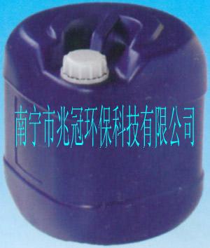广西污水处理药剂