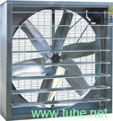 土禾风机/负压风机/工业风扇