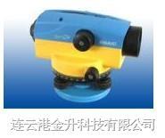 性价比高水准仪DSZ3-32自动安平水准仪/水准仪 连云港水准仪