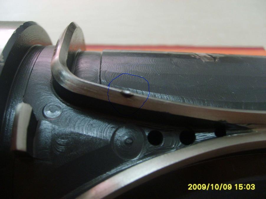模具焊机、修补焊补模具专用焊机、冷焊机、等离子焊机系列等
