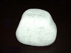 天然球石﹂硅石衬板*人造球石*高铝瓷球*耐磨材料*恭祝虎年大吉!