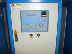 上海水温机;运水式模温机;超高温水温机