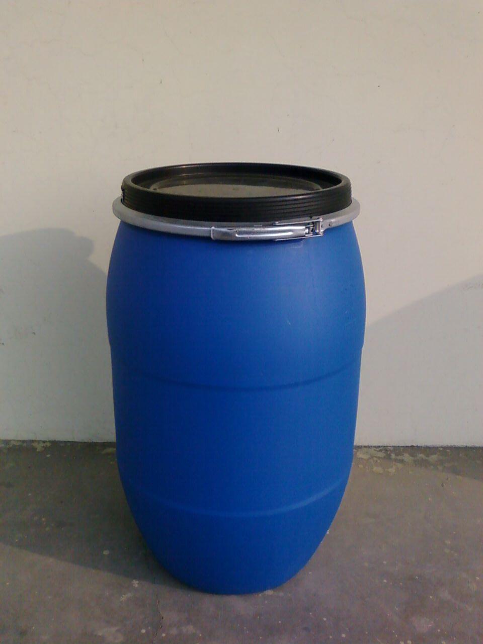 20升塑料桶,23升塑料桶