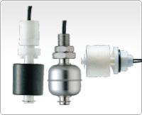 日本能研NOHKEN浮球液位开关OLV-2A/OLV-2P