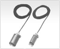日本能研nohken电缆浮球液位开关FC-5