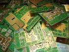 深圳高价回收镀金线路板,电路板