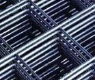 钢丝电焊网片