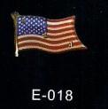 led徽章