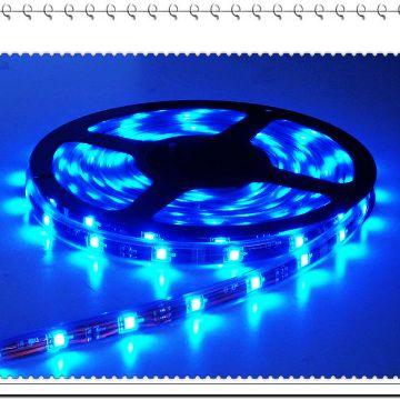 led汽车装饰灯,led软灯条高清图片