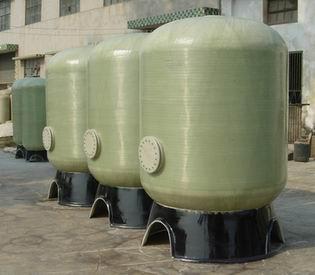 供应广州玻璃钢罐|广州玻璃钢桶|广州玻璃钢过滤器
