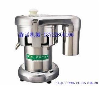 榨汁机|榨汁机价格|水果榨汁机|手动榨汁机