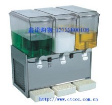 冷饮机|果汁机|冷饮机价格|河北果汁机