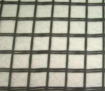三维植被网/三维土工网垫