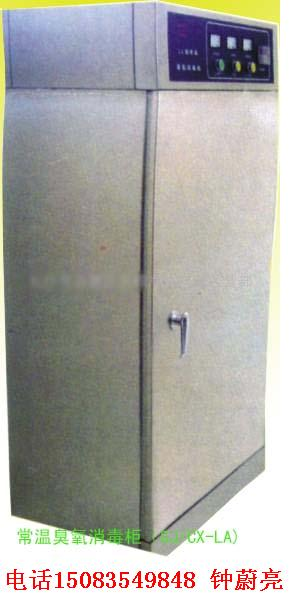 常温工作服消毒柜 食品制药臭氧消毒柜 衣物档案工具消毒柜