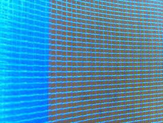 塑料窗纱,乙烯网,尼龙网