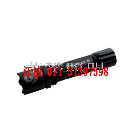 SF007 高能防爆电筒 SF009 SF005 SF001