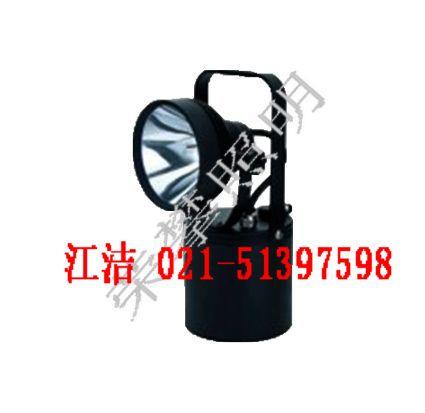 SA005L 工程小太阳 SA005 SA006-LED