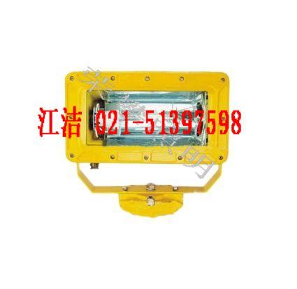 GF101-400F 防爆泛光灯GF101 G227 GF122
